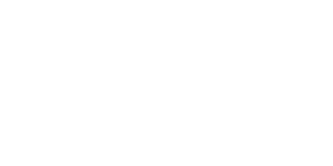 Oliver Tourism Association Events Page