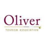 Oliver Tourism Association